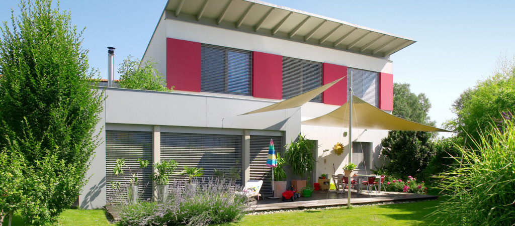 neubauprojekt ph nix raum f r begegnungen. Black Bedroom Furniture Sets. Home Design Ideas